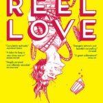 Reel Love Banner