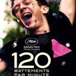 Movie Review – BPM (Beats Per Minute) (2017)