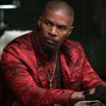 Jamie Foxx to play Black Panthers leader in Signal Hill