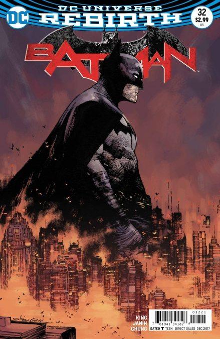 Batman-32-2