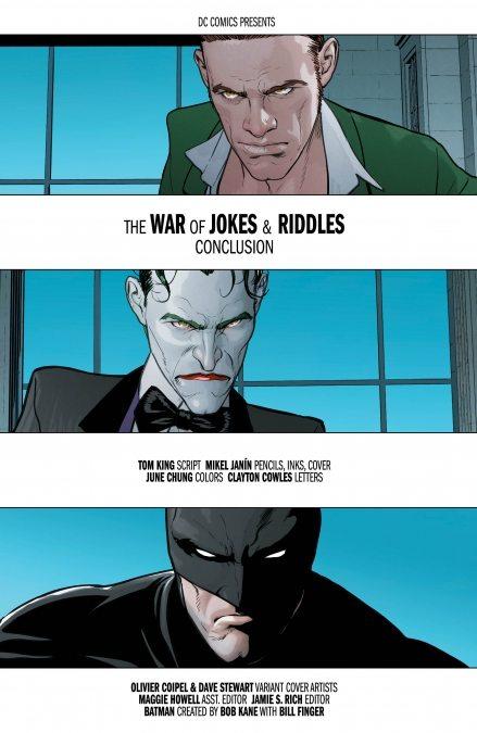 Batman-32-6
