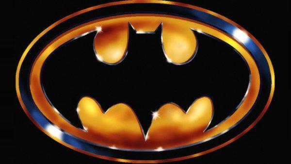 Batman-Danny-Elfman-600x338