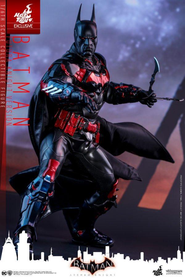 Batman-Futura-Knight-Version-Collectible-Figure-3-600x900