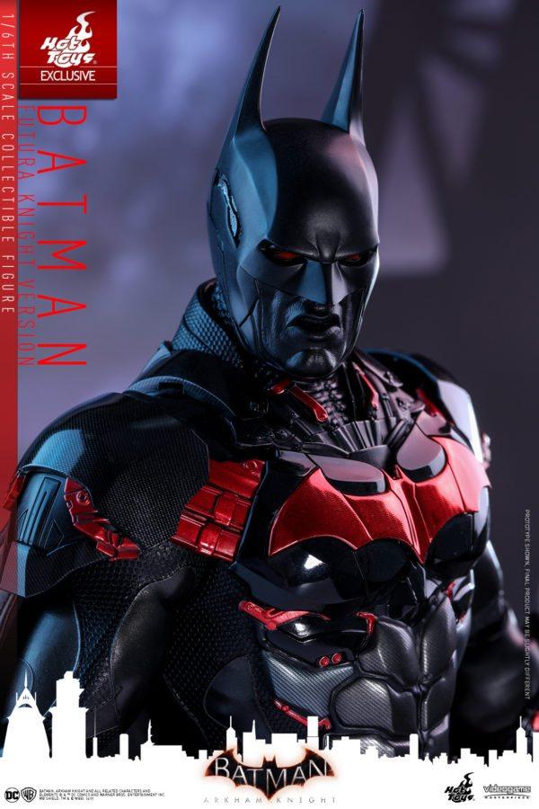 Batman-Futura-Knight-Version-Collectible-Figure-5-600x900