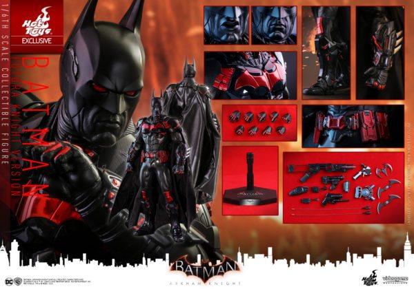 Batman-Futura-Knight-Version-Collectible-Figure-8-600x420