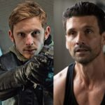 Frank Grillo, Jamie Bell and more join indie thriller Donnybrook