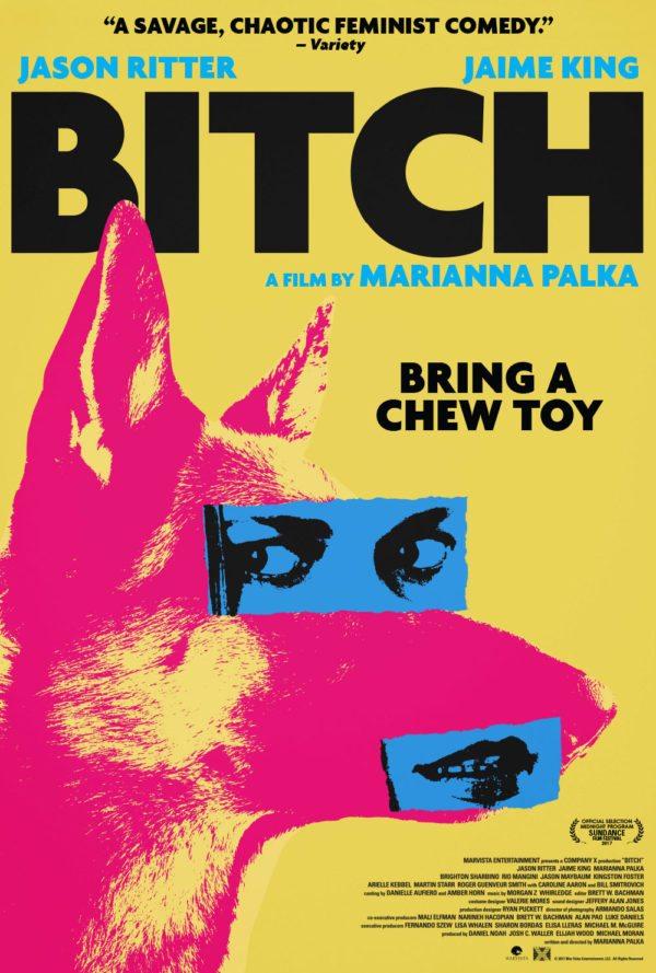 Bitch_Poster-600x889