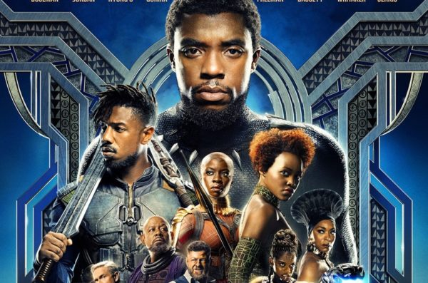 Black-Panther-featured-600x397