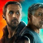 Ridley Scott has another Blade Runner sequel ready for development