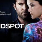 Watch a new promo for Blindspot season 3
