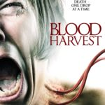 Movie Review – Blood Harvest (2016)
