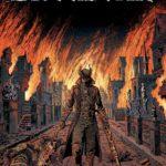 Titan to bring hit video game Bloodborne to comics