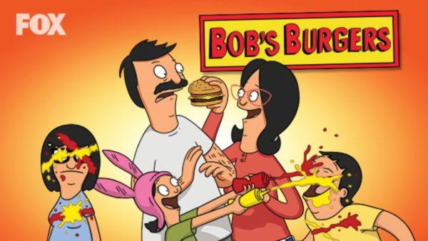 Bobs-Burgers-600x338