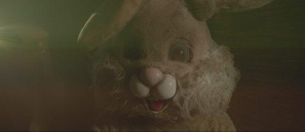 Bunnyman-Vengeance-1-1-600x261
