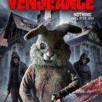 Movie Review – Bunnyman Vengeance (2017)