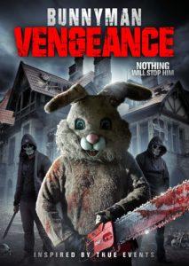 Bunnyman-Vengeance-1-213x300