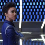 Star Trek: Discovery Season 1 Episode 7 Review – 'Magic To Make The Sanest Man Go Mad'
