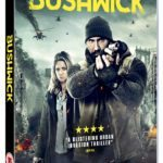 Giveaway – Win Bushwick starring Dave Bautista and Brittany Snow – NOW CLOSED