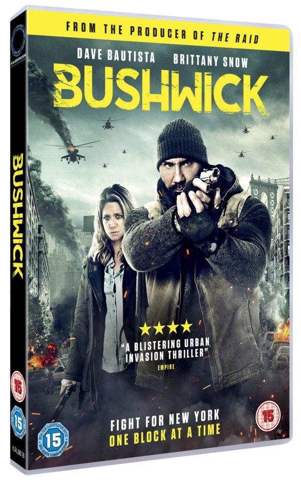 Bushwick_DVD_3D-600x958