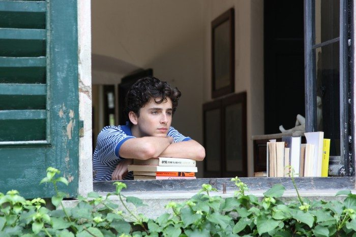 Review: Call Me By Your Name - arkansasonlinecom
