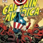 'Home of the Brave' begins in Captain America #965, check out a preview here