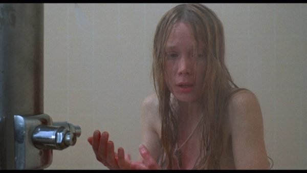 Carrie-600x338