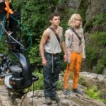 Doug Liman's Chaos Walking to undergo major reshoots, release date likely to be pushed back