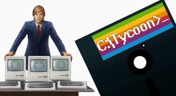 Computer-Tycoon-Simulator-e1507322841703-600x328
