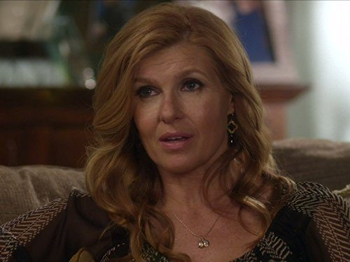 Connie-Britton-1