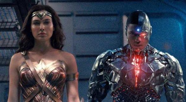 Cyborg-Wonder-Woman-600x331