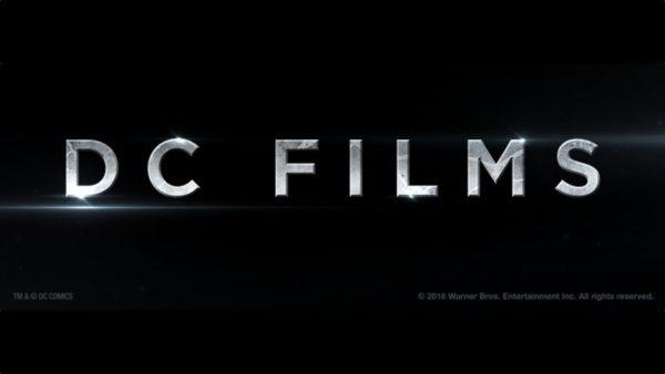 DC-Films-Logo-600x338