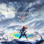 Horizon Zero Dawn: The Frozen Wilds DLC gets a trailer at Paris Games Week