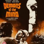 Blu-ray Review – Demons of the Mind (1972)