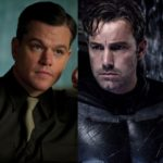 Ben Affleck and Matt Damon teaming up for McDonalds Monopoly theft movie
