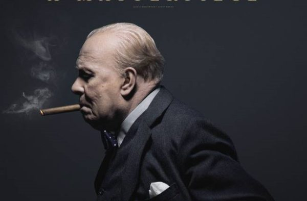 Darkest-Hour-character-posters-1-featured-600x394