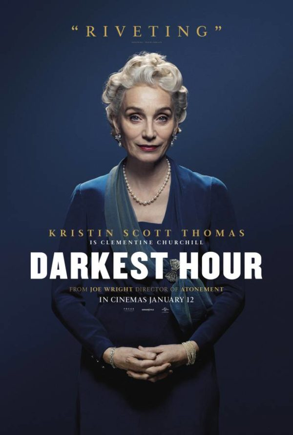 Darkest-Hour-character-posters-2-600x889