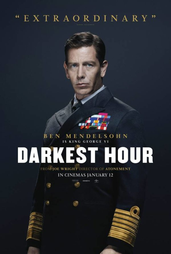 Darkest-Hour-character-posters-3-600x889