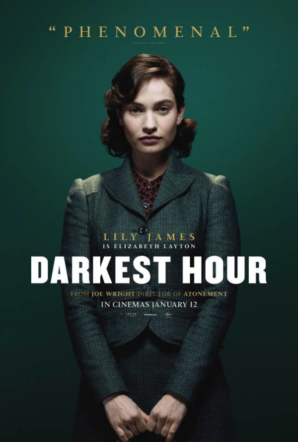 Darkest-Hour-character-posters-4-600x889