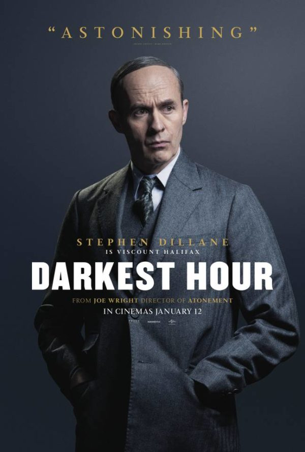 Darkest-Hour-character-posters-5-600x889