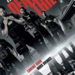 First trailer for Den of Thieves starring Gerard Butler