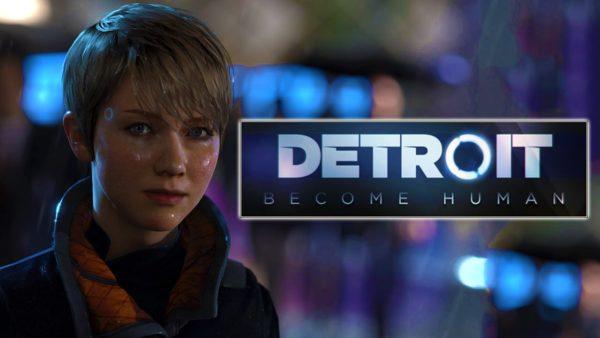 Detroit-Become-Human-600x338