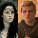 Kaya Scodelario and Josh Hutcherson set for Romeo and Juliet update Die in a Gunfight