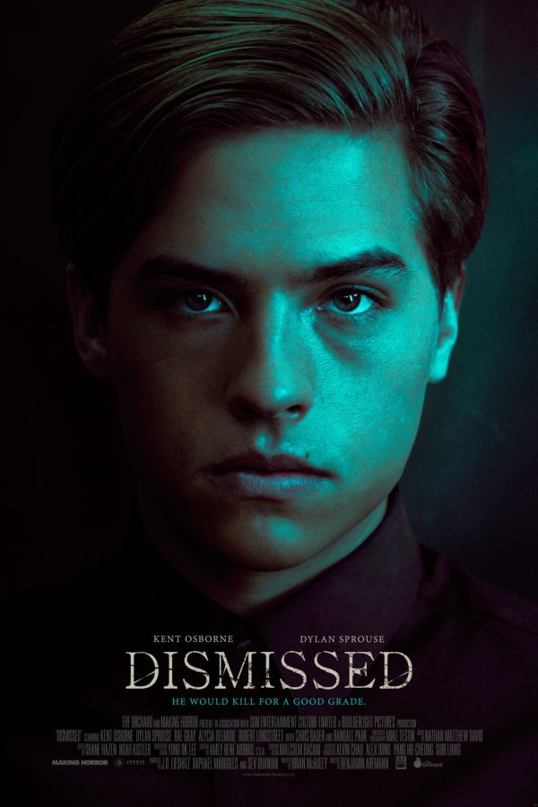 Dismissed-trailer-and-poster-1-600x900