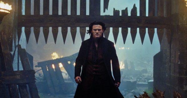 Dracula-Untold-Luke-Evans-600x315