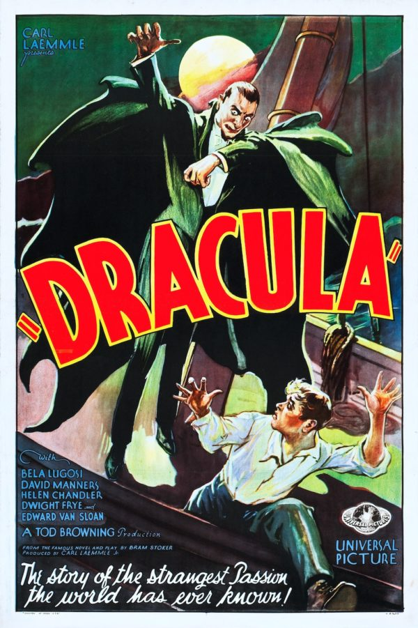 Dracula_movie_poster_Style_F-600x901