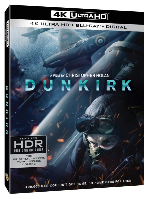 Dunkirk-4K-cover-600x803