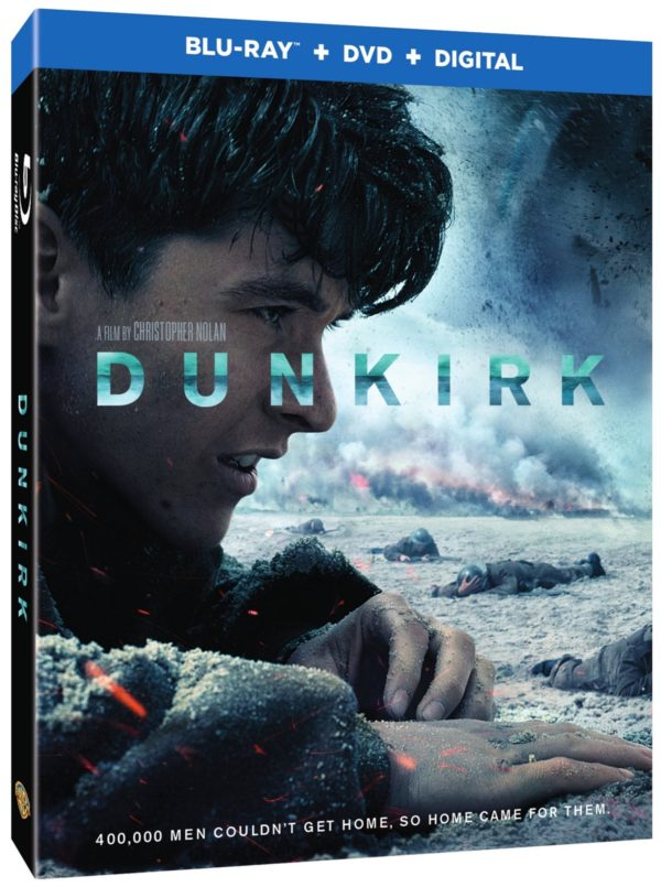 Dunkirk-cover-600x805