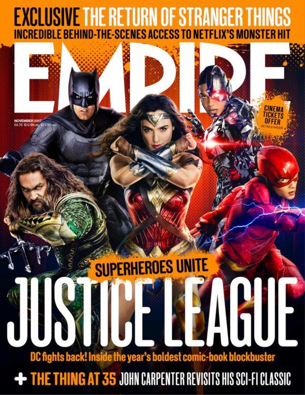 Empire-Justice-League-1-600x777
