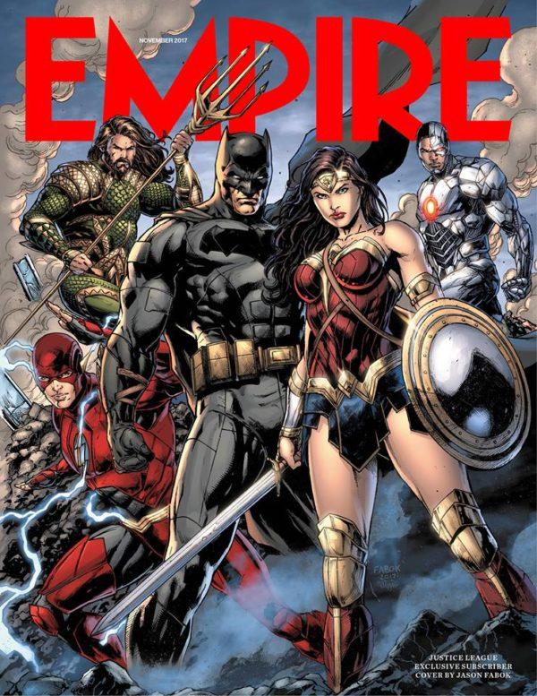 Empire-Justice-League-2-600x777