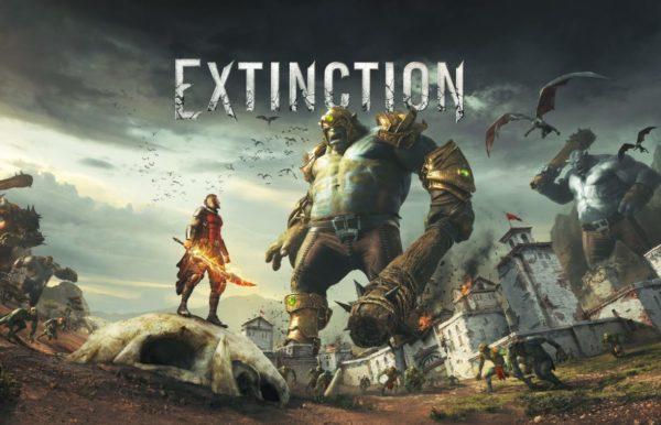 Extinction-e1507203658983